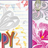 Note Card Gift Tag