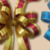 BOW & RIBBON ปี 2563 / 2020